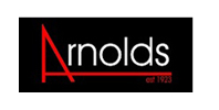 Arnolds Fireplaces