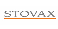Stovax Stoves, Fires and Fireplaces