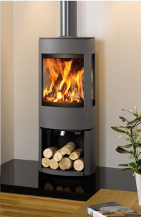 Focus Fireplaces Amp Stoves Fireplaces Stoves Gas