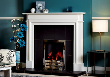 Focus Fireplaces